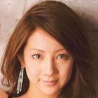 AV女優・姫川りな (ひめかわりな)