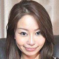 AV女優・愛音ゆり (あいねゆり 川合穂花)
