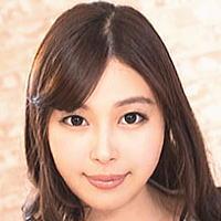 AV女優・小川桃果 (おがわももか)