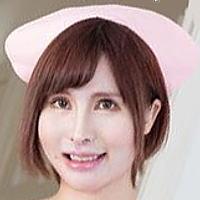 AV女優・白季マリア (しらきまりあ)