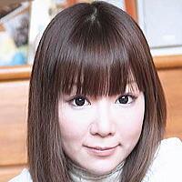 AV女優・若葉リカ (わかばりか)