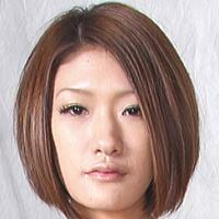AV女優・日向ひなた (ひゅうがひなた 富永杏)