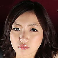 AV女優・米山由真 (よねやまゆみ 宝まゆみ 西野麻由美)