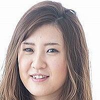 AV女優・はるみ (はるみ)