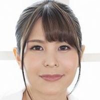 AV女優・美雲あい梨 (みくもあいり)