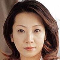 AV女優・愛川咲樹 (あいかわさき)