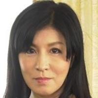 AV女優・森下夕子 (もりしたゆうこ 長谷部鈴江)