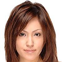 AV女優・リナ・ディゾン (りなでぃぞん みずきあんな)