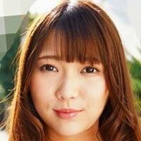 AV女優・橋本玲美 (はしもとれいみ)