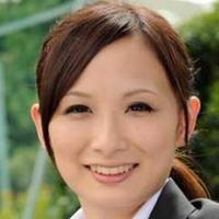 AV女優・悠希めい (ゆうきめい)