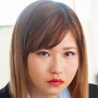 AV女優・遠藤ひかり (えんどうひかり)