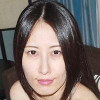 AV女優・菊池くみこ (きくちくみこ)