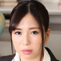 AV女優・高島かな (たかしまかな)