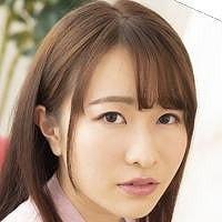 AV女優・森田みゆ (もりたみゆ 沢木いおり)