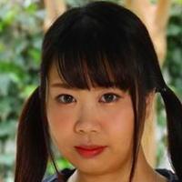AV女優・立花かおり (たちばなかおり 星野ありさ 兼信歩花)