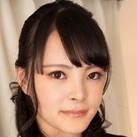 AV女優・天緒まい (あまおまい)