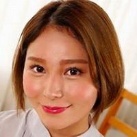 AV女優・塩見エリカ (しおみえりか)